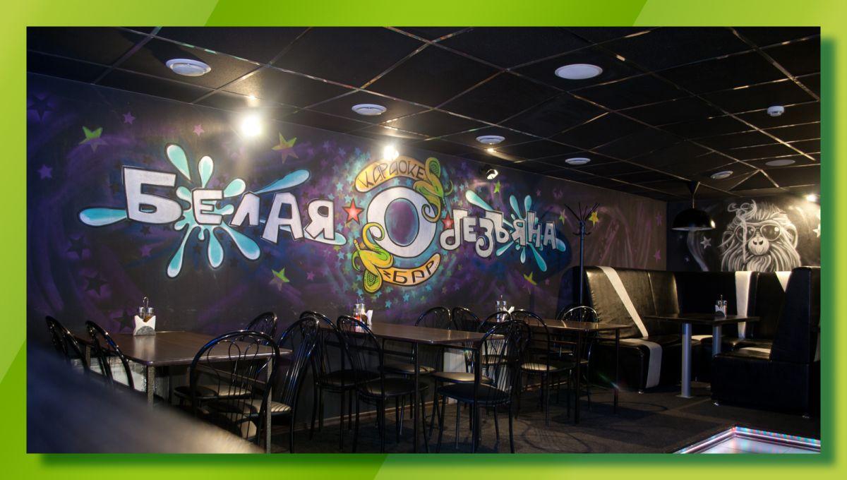 Программа автоматизации , ресторан, кафе, пиццерия, клуб, паб, бар, сеть ресторанов, стриптиз, столовая - Омск