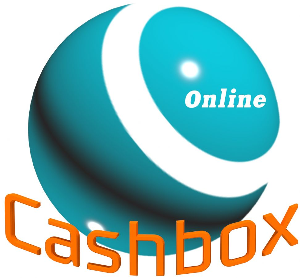 CashBox, Симферополь