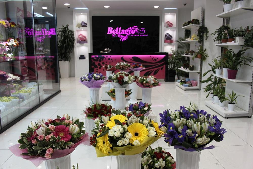 Купить недорого, магазин цветов в тюмень планета