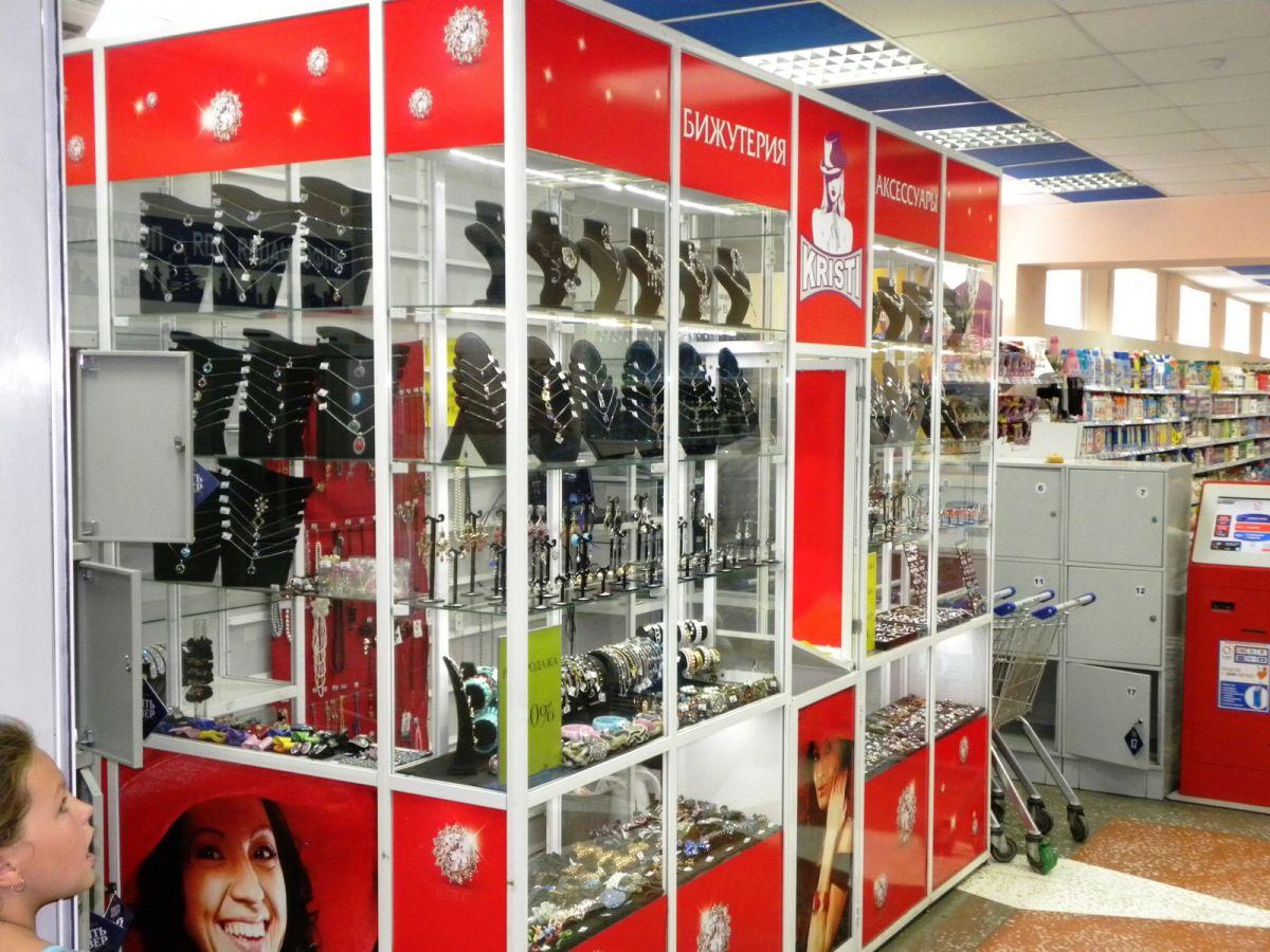 Программа автоматизации бутик, магазин, онлайн-касса, онлайн кассы, 54ФЗ, 54 6ff5cd14ef0